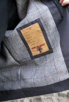 ardalanish tweed - Google Search