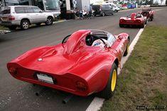 http://images.caradisiac.com/images/1/6/4/5/21645/S0-Photos-du-jour-Alfa-Romeo-33-2-Periscopica-Spyder-92725.jpg