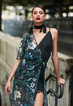 Campanha: Inverno 2017 | Skazi, Moda feminina, roupa casual, vestidos, saias, mulher moderna