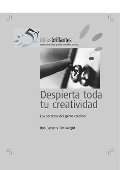 Una muestra del libro del mismo título de la editorial nowtilus de los autores Rob Bevan y Tim Wright