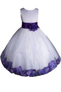 9ee8ea0a8 103 Best Flower Girl Dress images