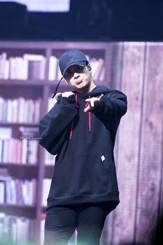 99 ??????????????????????????????? Jackson Wang ???? 2018