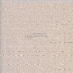 Papel Pintado INS18691230 de la colección Inside de CasaDeco