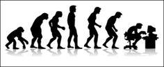 Risultati immagini per EVOLUZIONE DEL COMPUTER
