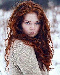 Desconhecida/unknown/desconocida #ginger #blueeyes #acobreada #click #enchanting #redworld #foxy #lovely #weloveredhair #raposas #redheadsdoitbetter #redhairdontcare #iamredhead #rosso #pelirrojas #rotschopf #redhead #roux #redheads #ruivas #ruiva #rousse #followme #gingerlove #noirossi #top #adorable #belezaruiva #easyontheeyes