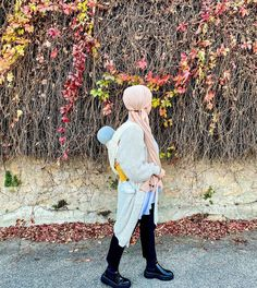 Long Cardigans With Hijab Fashion - image@luciie.nour - Get Inspiration On Chunky Cardigan With Hijab Style, Long Open Cardigans For Spring, Long Open Cardigans Summer, Long Open Cardigans Work Outfits, Hijab Fashion With Cosy Knitwear, Black Open Cardigans , White Open Long Cardigans And Much More. #hijab #hijabfashion #hijaboutfit #longcoats #modestoutfit #chunkyknit