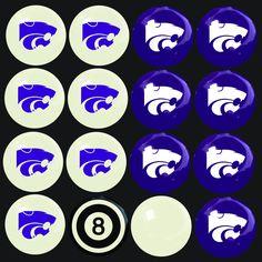 Ohio State OSU Buckeyes NCAA 8ft Billiard/Poker/Pool Table Cover   NCAA   Ohio  State OSU Buckeyes   Pinterest   Buckeyes