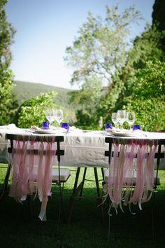 Photography By / http://leliascarfiotti.com,Wedding Planning   Decor By / http://chicweddingsinitaly.com