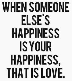 Best Quotes about Strength 10 Impressive Quotes About Love And Life Cute Love Quotes, Great Quotes, Quotes To Live By, Me Quotes, Motivational Quotes, Inspirational Quotes, Spouse Quotes, Long Distance Love, True Love