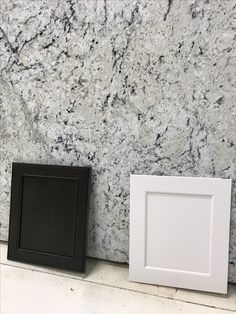 Delicatus White granite with our cabinet choices Delicatus White Granite, Granite Countertops, Kitchen Remodel, Choices, Kitchen Design, New Homes, Cabinet, Frame, House