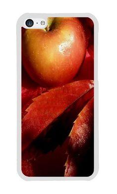 Cunghe Art Custom Designed White TPU Soft Phone Cover Case For iPhone 5C With Apple Leaf Still Phone Case https://www.amazon.com/Cunghe-Art-Custom-Designed-iPhone/dp/B0166OHJUM/ref=sr_1_4871?s=wireless&srs=13614167011&ie=UTF8&qid=1468295585&sr=1-4871&keywords=iphone+5c https://www.amazon.com/s/ref=sr_pg_203?srs=13614167011&rh=n%3A2335752011%2Cn%3A%212335753011%2Cn%3A2407760011%2Ck%3Aiphone+5c&page=203&keywords=iphone+5c&ie=UTF8&qid=1468295119&lo=none