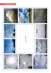 Dzień Meteorologii – pakiet edukacyjny