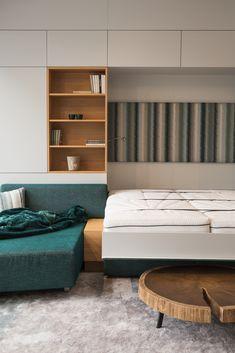 Bench, Storage, Furniture, Home Decor, Contemporary Design, Stones, Bedroom, Purse Storage, Decoration Home