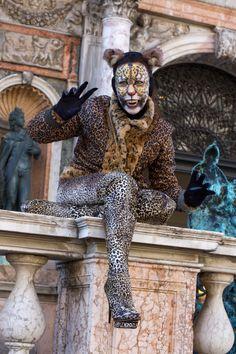Venice Carnival Masks by Simon Caio on Mardi Gras Carnival, Carnival Of Venice, Carnival Masks, Masquerade Mask Makeup, Carnival Festival, Ash Wednesday, Venetian Masks, Costume, Belle Photo