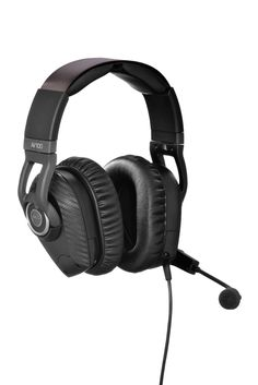 dad53e04800 14 Best Top aviation headsets images