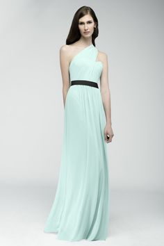 Shop at Happy Bridesmaids for designer bridesmaid dresses, maternity gowns, junior and flower girl dresses, cocktail and evening dresses in all colors. Lavender Bridesmaid Dresses, One Shoulder Bridesmaid Dresses, Designer Bridesmaid Dresses, Wedding Bridesmaid Dresses, Designer Dresses, Green Bridesmaids, Girls Dresses, Prom Dresses, Dresses 2016
