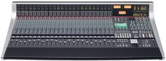 Only at Sweetwater! ✅ Financing for your Solid State Logic AWS 948 Analog Mixing Console with DAW Control! Music Gadgets, Modern Tech, Signal Processing, New Music, Console, Channel, Technology, Studio Ideas, Digital