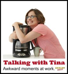 The day after St. Patrick's Day is officially Awkward Moments Day. Which got me to thinking about my awkward moments at work, and I have had a few. Celebrate with me will you? Office Humor, Awkward Moments, In This Moment, Celebrities, Celebs, Celebrity, Famous People