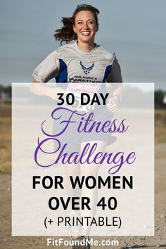 Fat Loss Workout Beginner exercises for women over 40 to increase metabolism and lose weight. Loss Workout Beginner exercises for women over 40 to increase metabolism and lose weight. Fitness Senior, Fitness Herausforderungen, Fitness Motivation, Fitness Workouts, Physical Fitness, Health Fitness, Fitness Games, Fitness Style, Fitness Couples