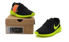 【Item Name】Nike Men Nike Roshe Run Sneakers  【More Details】http://www.shoesbagonline.com/Roshe-Shoes-c4375.html