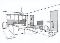 Resultado de imagen de container homes plans