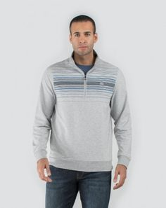 e995ee55a Search results for: 'travis mathew mens overholt sweater' | Austad's Golf -  The Leader in Golf Since 1963