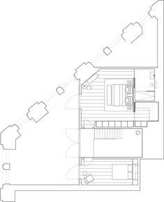 Sketches Plans also Castle Mansion Floorplans furthermore Floor Plans furthermore 39899146676444217 likewise  on bobby mcalpine floor plans