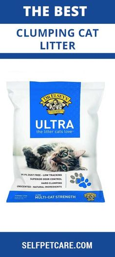 Ready to know about the best clumping cat litter of this world? This article is going to help you to select top rated clumping cat litter of this world Ultra Premium, Cat Love, Things To Sell, Cats, Gatos, Cat, Kitty, Kitty Cats