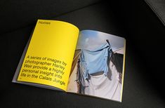 Contra-publication-itsnicethat-6