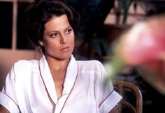 Sigourney Weaver/The Year of Living Dangerously/1984 directed by Peter Weir - Royalty Free Images, Photos and Stock Photography :: Inmagine