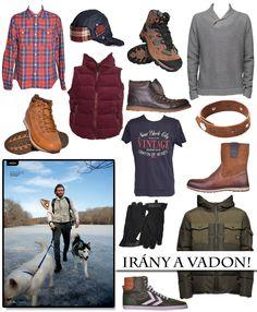 favágó Polyvore, Shopping, Image, Fashion, Moda, Fashion Styles, Fashion Illustrations