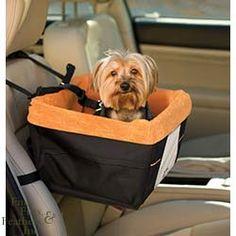 Homyl Bolsas de Caca Perro Accesorios de Mascotas Adecuado para Pasear Perro C/ómodo