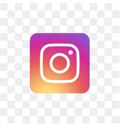 instagram logo transparent - Cerca con Google