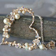 Heart... (pearl,heart)