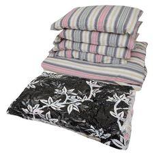 Vacuum Storage, Bag Storage, Vacuums, Blanket, Bed, Stuff To Buy, Home, Vacuum Cleaners