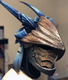 Futuristic Helmets, Survival and Tactical Gears That I would buy Now! – Futuristic Helmets, Survival and Tactical Gears… , Cosplay Armor, Steampunk Cosplay, Cosplay Costumes, Steampunk Armor, Mascara Oni, Futuristic Helmet, Monster Hunter World, Monster Hunter Cosplay, Cool Masks