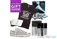 50 Shades of Gift Ideas For Aspiring Anastasia Steeles | Fox News Magazine