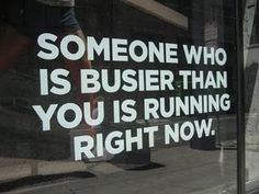 Someone busier than you is running right now quotes quote fitness workout motivation running exercise jogging motivate workout motivation exercise motivation fitness quote fitness quotes workout quote workout quotes exercise quotes food# Citation Motivation Sport, Fitness Motivation, Running Motivation, Fitness Quotes, Monday Motivation, Exercise Motivation, Exercise Quotes, Workout Quotes, Marathon Motivation