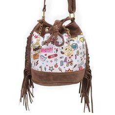 d015ab5d34521 17 melhores imagens de larissa manoela   Baby bags, Backpack bags e ...
