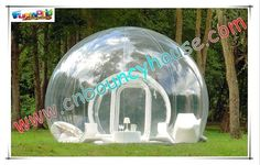 Fantastic Inflatable Bubble Tent //.dailymail.co.uk/ & Pin by Just Another Blonde on Bu0026W ~ unDressed | Pinterest | Stone ...