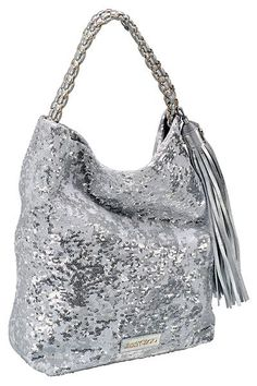 Evening bag, Jimmy Choo - Party Bags