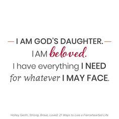 ❤ Benifits of the #KoolKingsKid! #Jesus #GRACE -BBnBaB
