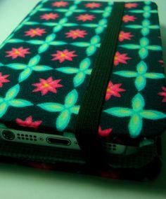 Descrição: capa para celular smartphone dálias Modelo: 006 Tamanho: 13x2x7x3 Contato: rosanawendt@yahoo.com.br  http://twitter.com/rosanawmonteiro http://twitter.com/rosanawmonteiro Curta página no facebook: http://www.facebook.com/rosanawmonteiro