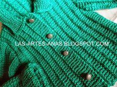 a2de3191cd43 Οι 70 καλύτερες εικόνες του πίνακα Μπεμπε ζακετακια | Knitting for ...