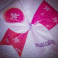 Image result for musically bows