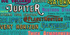 Sparhawk - Webfont & Desktop font « MyFonts