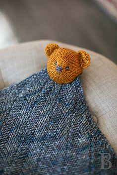 Ravelry: BetsyJo's Roger Bear #knitting #pattern #knittedbear