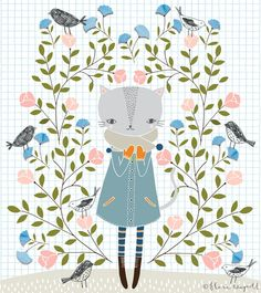 flora_1515518_winter_cat