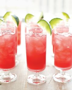 Cucumber Cape Codder // sugar, cucumber, vodka, cranberry juice, lime juice, ice