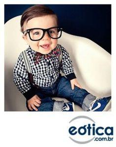 0a71dcae40ab1 Compre agora seu óculos na eÓtica ✓ Frete e Troca Grátis ✓ Pague em até Sem  Juros ✓ Melhor Preço ✓ Entrega Rápida e Segura